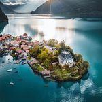 Travel-Nature-Inspiration