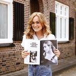 Evianne Wiegers | Photographer