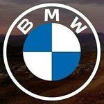 EVM BMW MOTORRAD