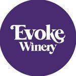 EVOKE WINERY(Formerly - Naked)