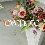 ew.note