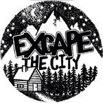 Excape Survival