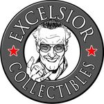 Excelsior Collectibles
