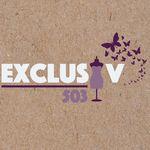 Exclusiv_503
