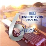 Executivos Hotel
