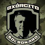 Exército  Bolsonaro