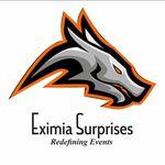 Eximia Surprises
