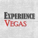 ExperienceVegas
