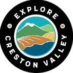 Explore Creston Valley