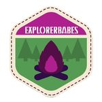 Explorer Babes