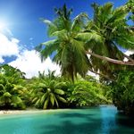 Vacations   Travel   Nature