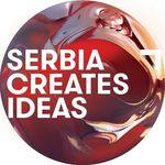 Expo 2020 Serbia