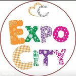 Expo City - Dalmia