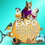 Expo Mascota Venezuela