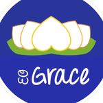 EO Grace 🙌🏼 Natural Healing