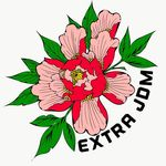 EXTRAJDM 🎌 JDM FAMILY🔰
