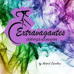 Extravagantes Ec