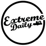 EXTREME DAILY