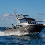 Extreme Boats (Official)