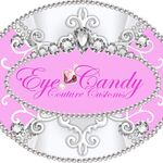 💕EyeCandy Couture💕