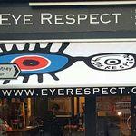 Eye Respect