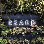 EZARD Restaurant