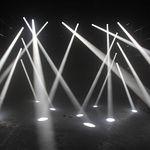 Ezzy Pro Light ©