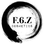 F.6.Z Cosmetics