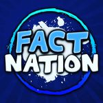 FactNation