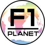 Formula 1 Racing Planet