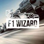 F1 Enthusiast!