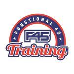 F45 Training Sienna