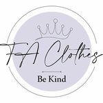 Fa_clothes
