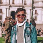 Rafael Santana