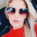 Fabiana Magalhaes Braz