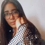 Fabiana Rangel Aumaitre