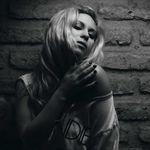 🐆 Fabiola Chaconi 🐆