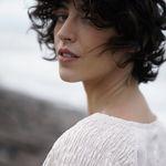 Bali Fashion Photographer