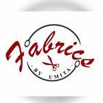 Online Fabrics Vendor Katsina