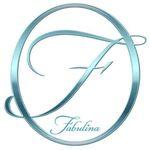 Fabulina Designs ®️™