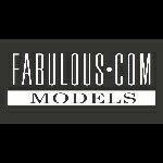 Fabulousdotcom Models