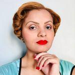 Maquiadora   Faby Oliveira