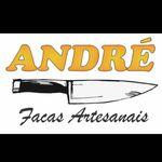 Andre_Facas