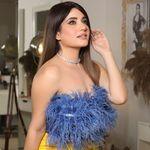 Leena  Bhushan