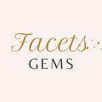 Facets Gems