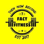 Fact Fitness ™️