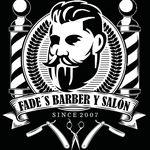 fade's barber & salón