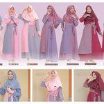 Distributor Fadhilah Fashion