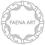 Faena Art