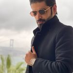 Fahad ALMohaisn   فهد المحيسن
